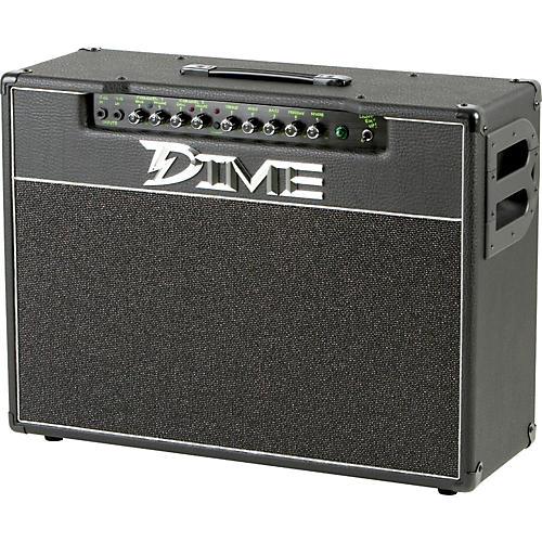 Dean Dime D100C 100W 2x12 Combo Guitar Amp