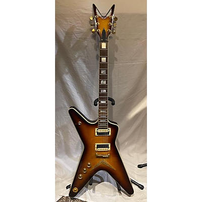 Dean Dimebag ML Left Handed Electric Guitar