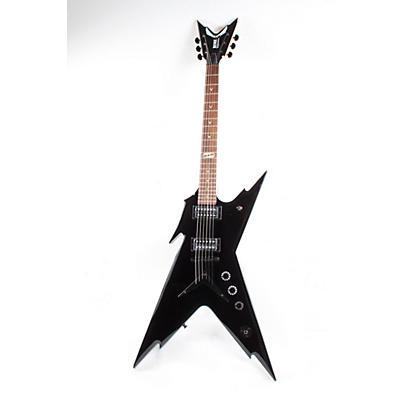 Dean Dimebag Razorback DB Electric Guitar