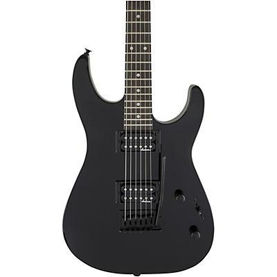 Jackson Dinky JS11 Electric Guitar