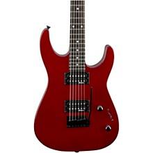 Open BoxJackson Dinky JS11 Electric Guitar