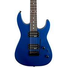 Jackson Dinky JS11 Electric Guitar