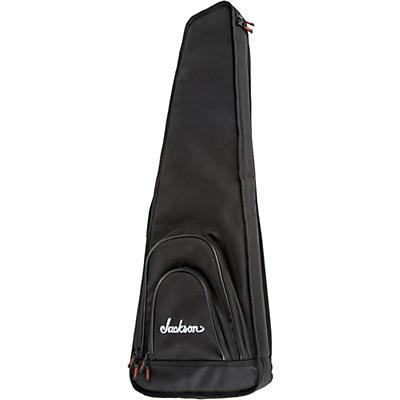 Jackson Dinky Minion Electric Guitar Gig Bag