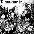 Alliance Dinosaur Jr. - Dinosaur Jr. thumbnail