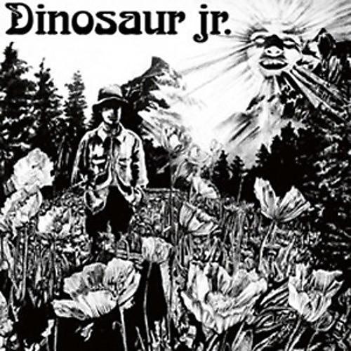 Alliance Dinosaur Jr. - Dinosaur Jr.