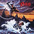 Alliance Dio - Holy Diver thumbnail