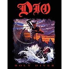 Dio Dio 'Holy Diver' T-Shirt