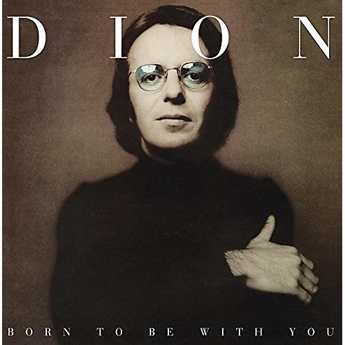 Alliance Dion - Born to Be with You