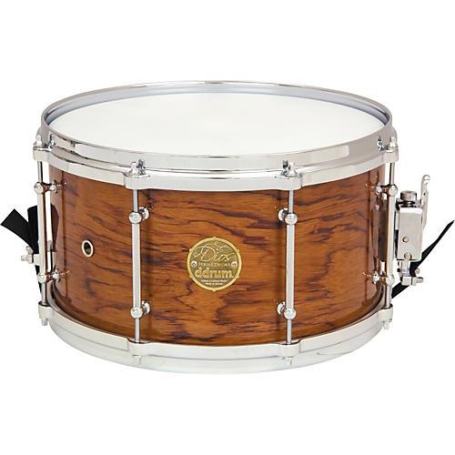 Ddrum Dios Bubinga Snare Drum  db29982011