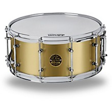 Ddrum Dios Maple Snare