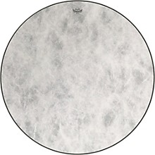 Remo Diplomat Fiberskyn Bass Drum Head