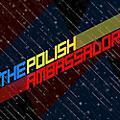 Alliance Diplomatic Immunity thumbnail