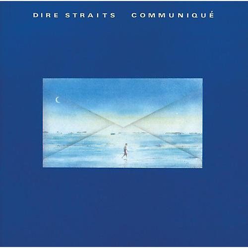 Alliance Dire Straits - Communique