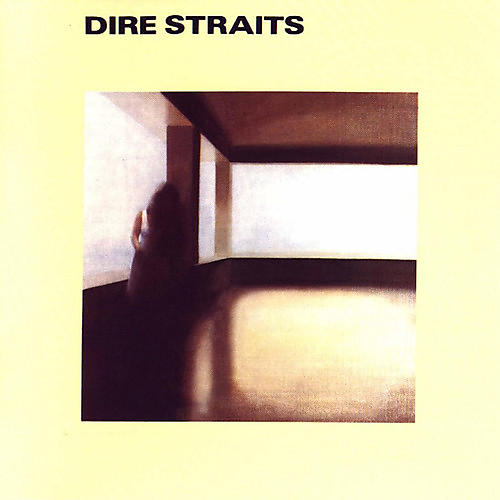 Alliance Dire Straits - Dire Straits