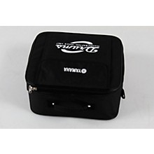 Open BoxYamaha Direct Drive Double Bass Drum Pedal