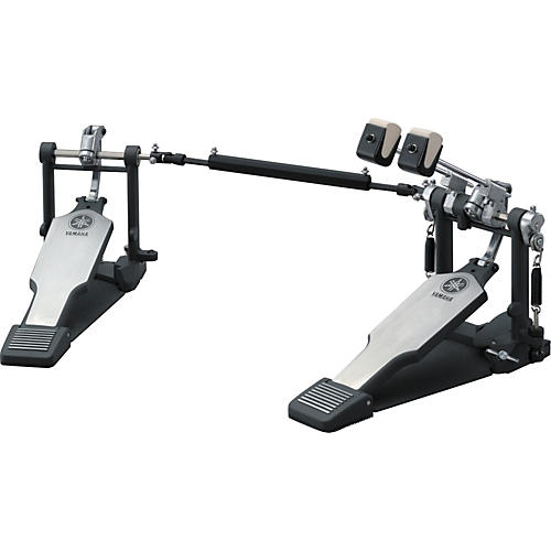 Yamaha Direct Drive Double Bass Drum Pedal