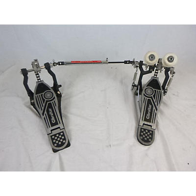 Gibraltar Direct Drive Double Bass Pedal Double Bass Drum Pedal