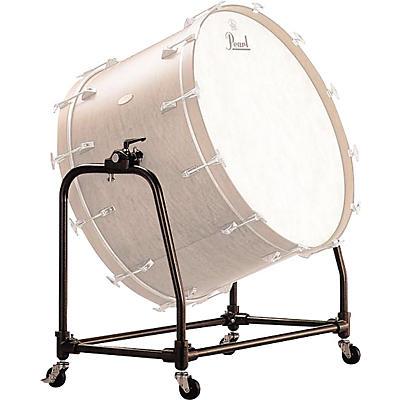 Pearl Direct Mount Concert Bass Drum Tilting Stand
