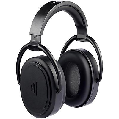 Direct Sound HP-25 PLUS Extreme Isolation Headphones
