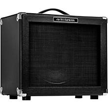 Open BoxElectro-Harmonix Dirt Road Special 50W 1x12 Guitar Combo Amp