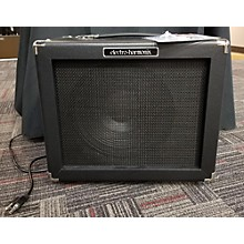 Electro-Harmonix Dirt Road Special 50W 1x12 Guitar Combo Amp