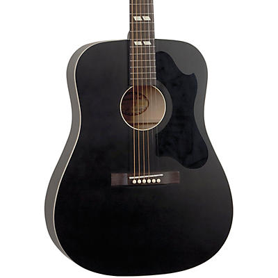 Recording King Dirty 30s 7 RDS-7 Dreadnought Acoustic Guitar