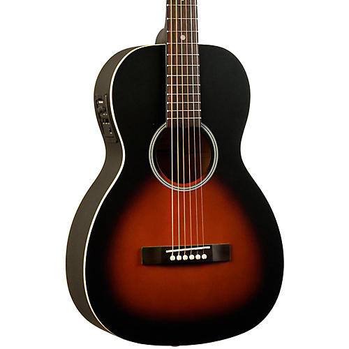recording king dirty 30 39 s rph 05 fe4 single 0 acoustic electric guitar musician 39 s friend. Black Bedroom Furniture Sets. Home Design Ideas