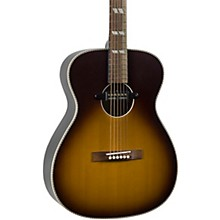 Open BoxRecording King Dirty 30s Series 7 000 Acoustic-Electric Guitar with Gold Foil Pickup