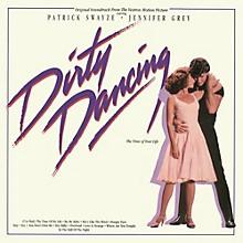 Dirty Dancing (Original Soundtrack)