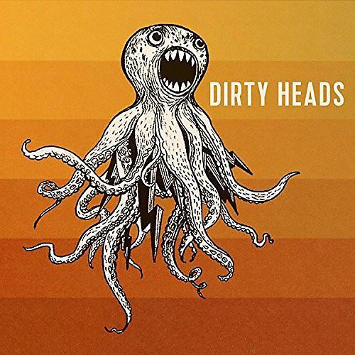 Alliance Dirty Heads - Dirty Heads