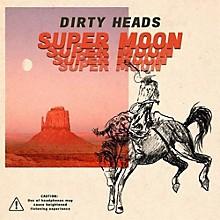 Dirty Heads - Super Moon (CD)