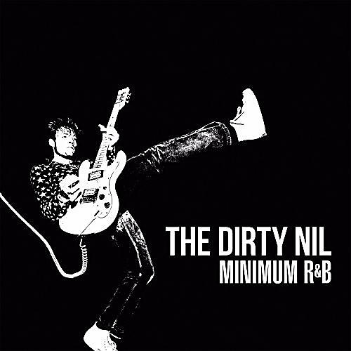 Alliance Dirty Nil - Minimum R&B