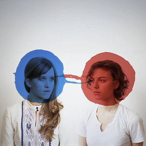 Alliance Dirty Projectors - Bitte Orca