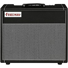 Open Box Friedman Dirty Shirley 40W 1x12 Tube Guitar Combo Amp with Celestion Creamback