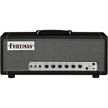 Open Box Friedman Dirty Shirley 40W Tube Guitar Head