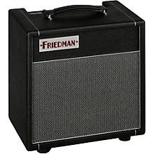 Open BoxFriedman Dirty Shirley Mini 1x10 20W Tube Guitar Combo Amp