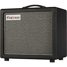 "Friedman Dirty Shirley Mini 65W 1x12"" Extension Cab"