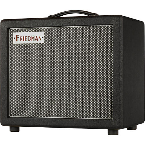 Friedman Dirty Shirley Mini 65W 1x12