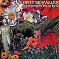 Alliance Dirty Sidewalks - Bring Down The House Lights thumbnail