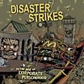 Alliance Disaster Strikes - In The Age Of Corporate Personhood thumbnail