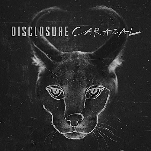 Alliance Disclosure - Caracal