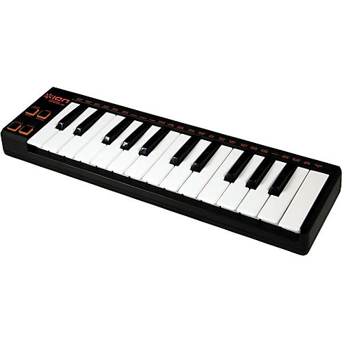 ION Discover Keyboard USB