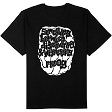 Discover Witness T-Shirt XX Large