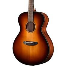 Discovery Concert Acoustic Guitar Sunburst