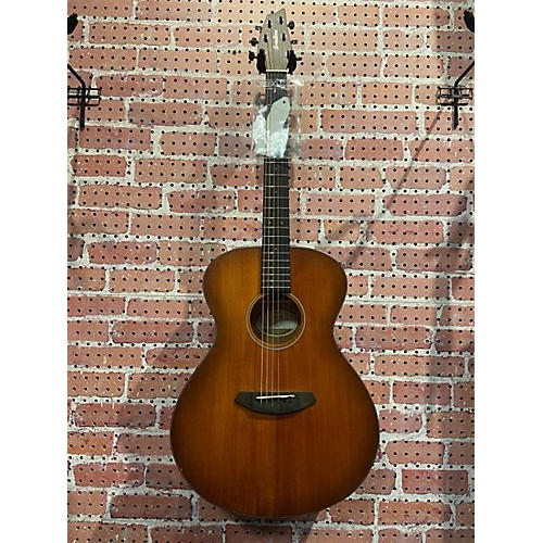 Discovery Concert Acoustic Guitar