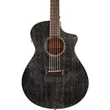 Breedlove Discovery Concert CE Mahogany-Mahogany Acoustic-Electric Guitar