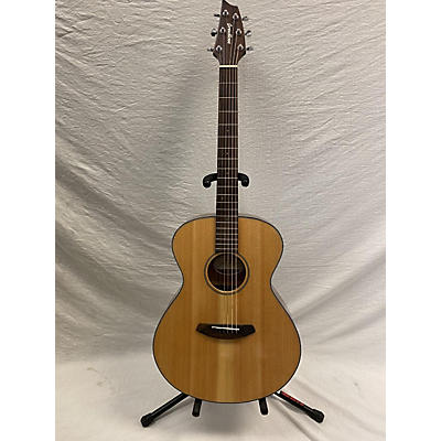 Breedlove Discovery Concert LH Acoustic Guitar