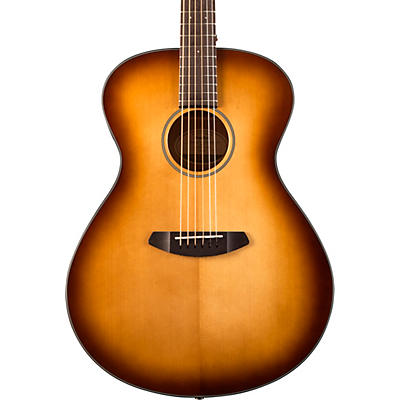 Breedlove Discovery Concerto Acoustic Guitar