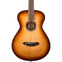 Breedlove Discovery DSCA14SSMA Concertina Acoustic Guitar