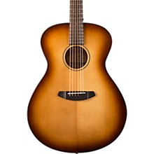 Breedlove Discovery DSCO14SSMA Concerto Acoustic Guitar